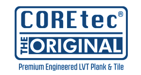 COREtec-Logo