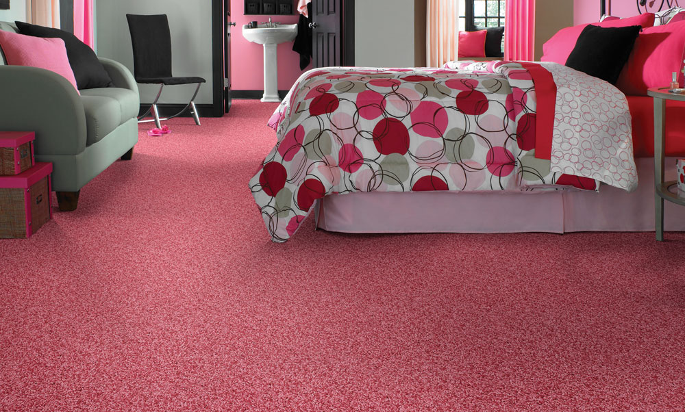 Galaxy Discount Carpet Store provides Connecticut\'s largest ...