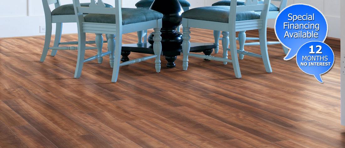 Hardwood flooring galaxy discount carpet store provides for Hardwood flooring stores