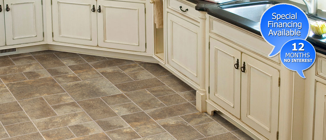 Tile Flooring Galaxy Discount Carpet Store Provides Connecticuts